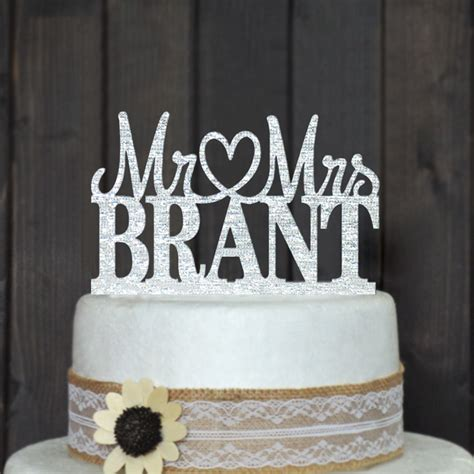 Where To Buy Cake Decorations by Wedding Cake Decorations To Buy Idea In 2017 Wedding