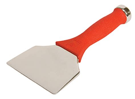best tools to cut yourself with best way to cut carpet carpet vidalondon