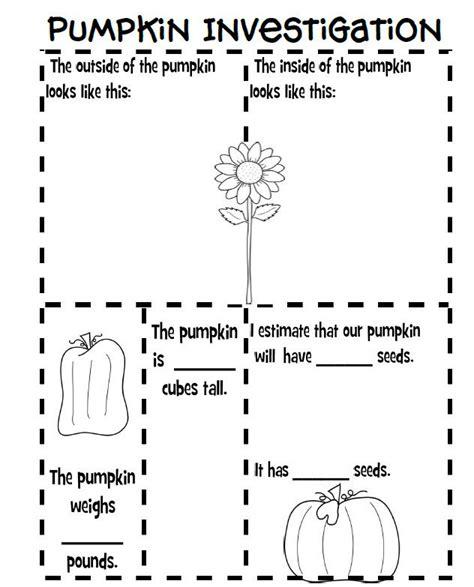 pumpkin math coloring page pumpkin math worksheets first grade turkey coloring