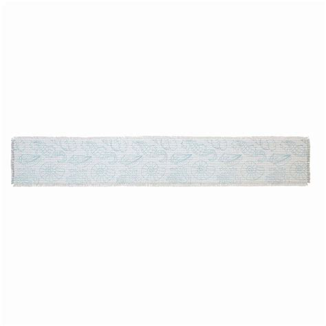 90 inch table runner arielle 90 inch table runner the patch