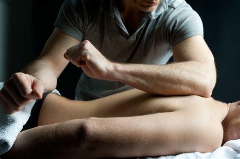imagenes libres masajes craneo sacral