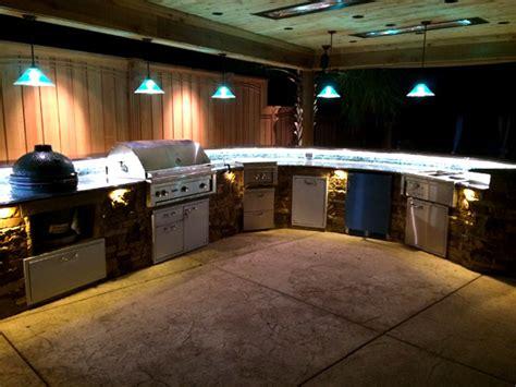outdoor kitchen lighting pendant lighting for outdoor kitchen lighting xcyyxh com