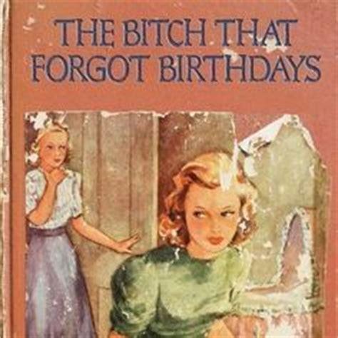 Forgot Your Birthday Meme - barbie turns 50 memes pinterest funny pictures
