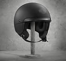 The Pilot Light Motorcycle Helmets Men S Helmets Harley Davidson Usa