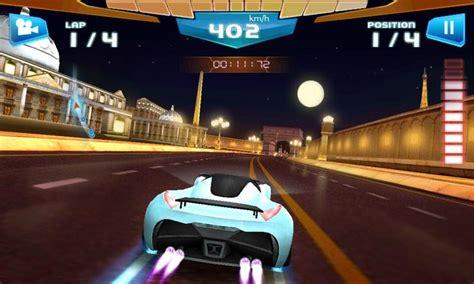4 game balap terbaik untuk android terbaru gratis download gratis 10 game mobil balap terbaik 3d untuk
