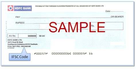How To Search For Assets Moneygram Money Order Sle Www Pixshark Images