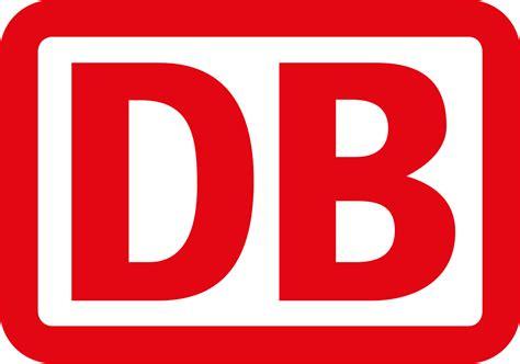 deutsche bagn file deutsche bahn ag logo svg