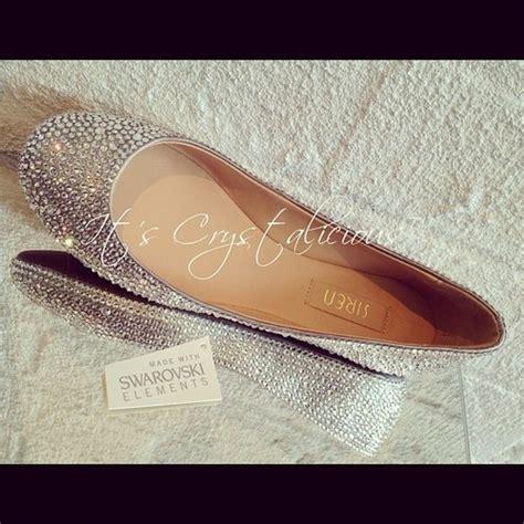 Sepatu Balet Jelly 43 best sandals images on sandals flip