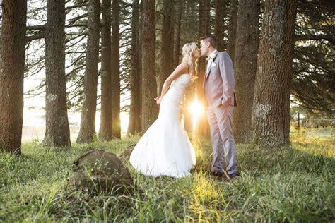 intimate wedding packages midlands top 5 midlands wedding venues stocklands farms