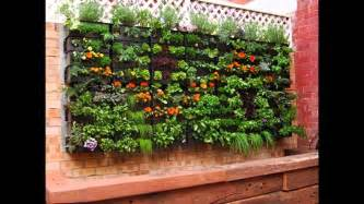 Balcony Herb Garden Ideas 17 Best 1000 Ideas About Apartment Herb Gardens On Indoor Grow A Windowsill Herb