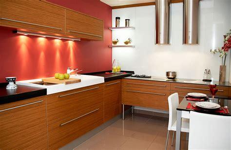 cocinas teka muebles de cocina teka italia azarak gt ideas