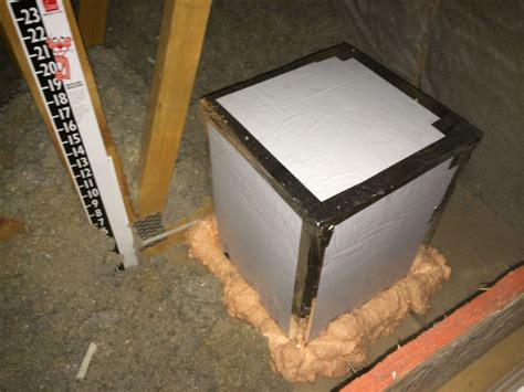 how to insulate around recessed lights recessed lighting best 11 exles for recessed lighting
