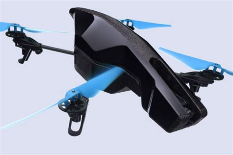 Ar Drone 2 parrot ar drone 2 0 power edition review trusted reviews