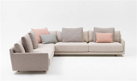 jardan couches 17 best images about sl lounge room on pinterest