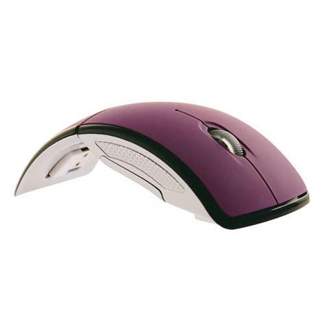 Arc 2 4g Wireless Optical Mouse china 2 4g wireless mouse k arc china wireless mouse