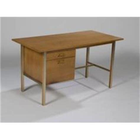 paul mccobb calvin group desk