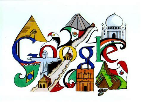 doodle 4 india 2015 mi doodle 4 2012