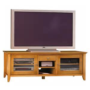 tv stand furniture wood tv stands - Tv Stands Furniture