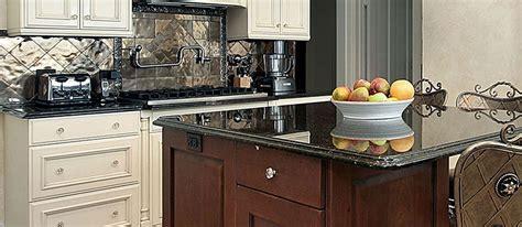 Choosing Granite Countertop Colors Granite Countertop Colors To Choose From Richstone