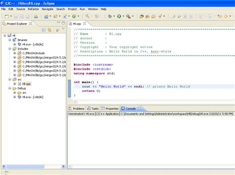 eclipse jsp editor design view how to create a jsp program in eclipse computerfilecloud