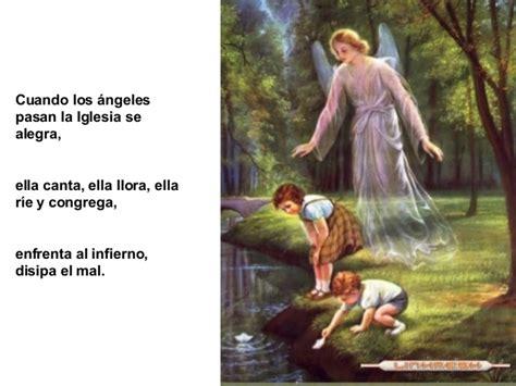 angeles con dios 2 imgenes de dios angeles de dios
