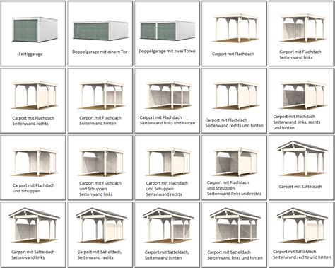 plus carport store systems shopsysteme