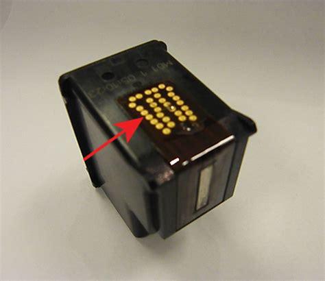 chip resetter hp 300 xl driver hp cartucce per hp deskjet 2510 v1 driver hp