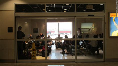 atlanta airport smoking section airport smoking lounges here to stay cnn com