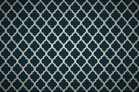 Quatrefoil L by Free Quatrefoil Wallpaper Patterns