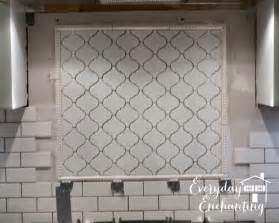 charming Kitchen Tile Designs Behind Stove #7: Backsplash8-1024x821.jpg