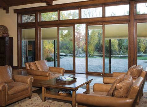 Pella Designer Series Patio Door Pella Designer Series 750 Windows And Patio Doors Wood Clad Pellaatlowes