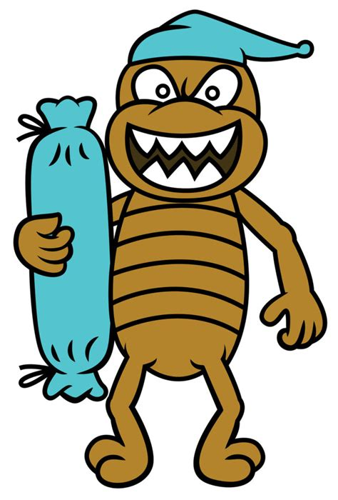 bed bugs how to tell how to know if you have bed bugs in portland me maine pest control maine bed bugs