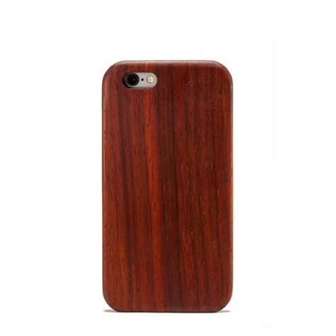 Iphone 7 Wood by Wood Iphone 7 And Iphone 7 Plus Cases Kerf