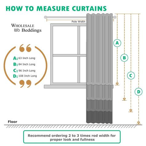 how to measure for grommet top curtains soho thermal blackout grommet top curtain panels single