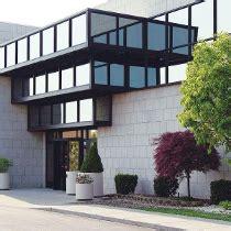 morley companies employee benefits  perks glassdoor