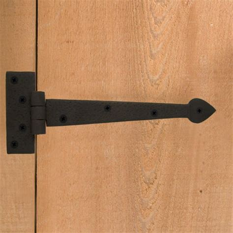 decorative door hinges fairly easy cabinet strap hinges installations the