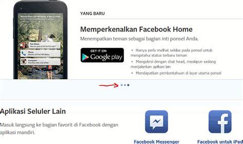 fb aplikasi download aplikasi facebook seluler fb seluler terbaru