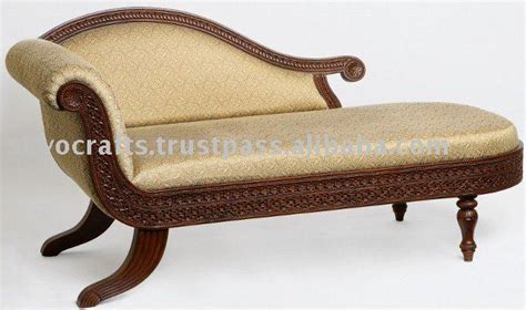 indian couch india teak wood sofa sets india teak wood sofa sets