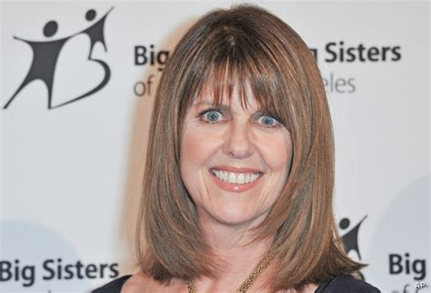 pam dawber 2014 pam dawber of mork mindy joins robin williams on the
