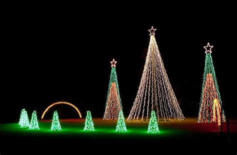 Pin By Charleston County Park Recreation Commission On Island County Park Lights