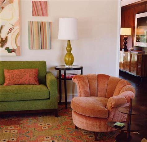 1930s living room 1930s hollywood regency interior glamour html