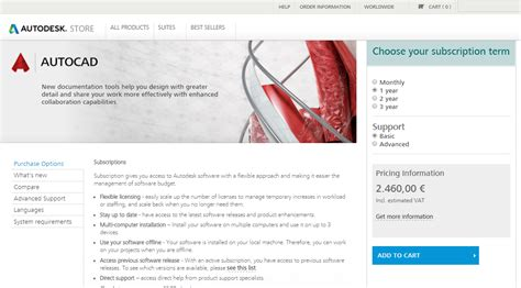 autocad full version price autocad s high pricing debate page 3 autodesk community