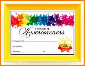 7 congratulations certificate template land scaping flyers