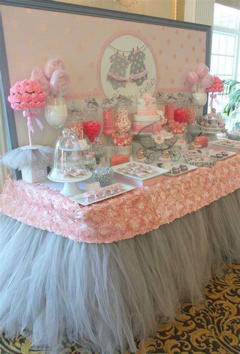 how to do a tutu table skirt 14 gorgeous tutu table skirt ideas linentablecloth