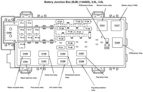 mazda millenia transmission wiring diagram mazda wiring
