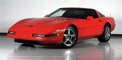 torch 1993 corvette paint cross reference