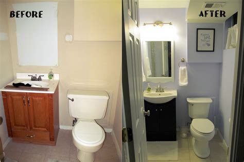 cheap bathroom renovation ideas affordable bathroom renovations home designs project
