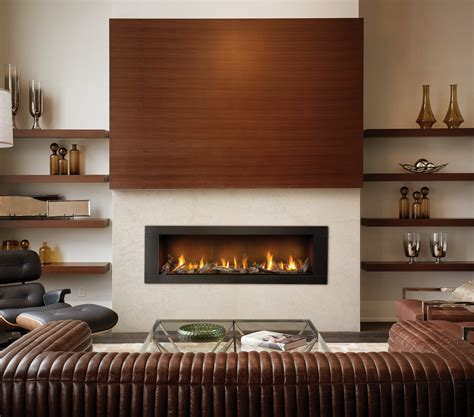 hearth manor fireplaces mississauga gta