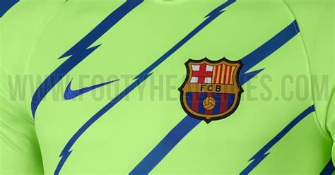 Barca Pre Match 2016 Iphone 6 7 5 Xiaomi Redmi Note F1s Oppo Vivo S6 striking barcelona 2017 pre match and shirts released footy headlines