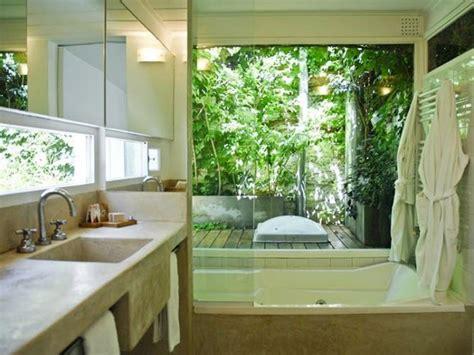 decorar jardines interiores ideas para decorar la casa con jardines interiores